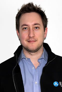 Michael Nemish