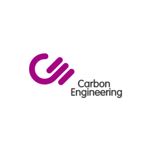 Carbon Engineering Logo
