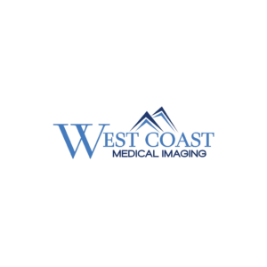 WCMI Logo